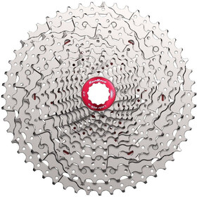 SunRace CSMZ800 WA1 Cassette 12-speed